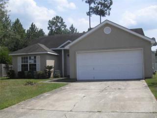 5645  Wesley Ln  , Slidell, LA 70460 (MLS #1003898) :: Turner Real Estate Group