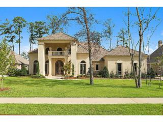 693  Millikens Bend Ot  , Covington, LA 70433 (MLS #1004415) :: Turner Real Estate Group