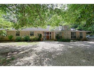 15364  Tchefuncte Dr  , Covington, LA 70433 (MLS #1004460) :: Turner Real Estate Group