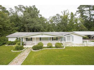 72305  Kustenmacher Rd  , Abita Springs, LA 70420 (MLS #1004618) :: Turner Real Estate Group