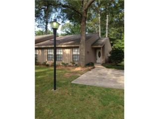 43  S. Court Villa Ot  , Mandeville, LA 70471 (MLS #1004722) :: Turner Real Estate Group