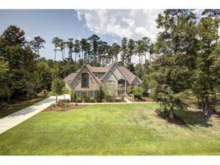 102  Cardinal Ln  , Mandeville, LA 70471 (MLS #1004776) :: Turner Real Estate Group