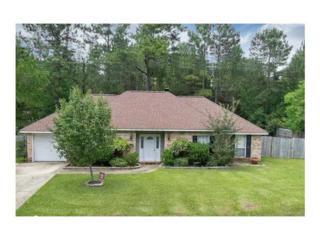 20481  Madison Av  , Covington, LA 70433 (MLS #1004783) :: Turner Real Estate Group