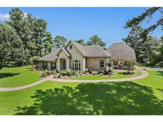 19220  Et Ln  , Covington, LA 70435 (MLS #1004845) :: Turner Real Estate Group