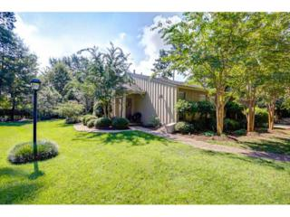 126  Hampton Ct  , Mandeville, LA 70471 (MLS #1004846) :: Turner Real Estate Group