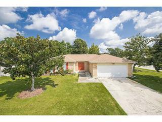 230  North Bl  , Slidell, LA 70458 (MLS #1005022) :: Turner Real Estate Group