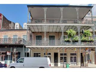 1231  Decatur St D  , New Orleans, LA 70116 (MLS #1005031) :: Turner Real Estate Group