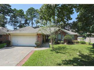 2170  Rue Pickney St  , Mandeville, LA 70448 (MLS #1005082) :: Turner Real Estate Group