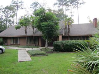 74283  Military Rd  , Covington, LA 70435 (MLS #1005115) :: Turner Real Estate Group