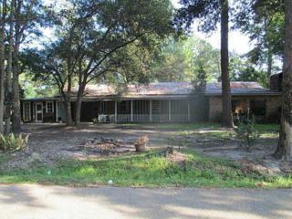 21305  Progress St  , Covington, LA 70435 (MLS #1005117) :: Turner Real Estate Group