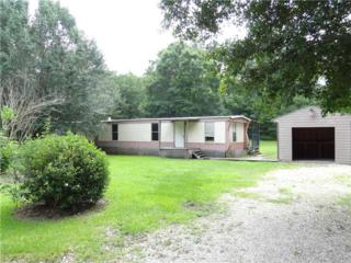 75039  Carol Ln  , Covington, LA 70435 (MLS #1005807) :: Turner Real Estate Group