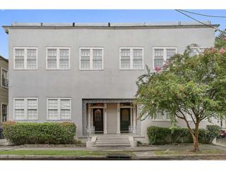 1454  St Mary St 6  , New Orleans, LA 70130 (MLS #1005826) :: Turner Real Estate Group