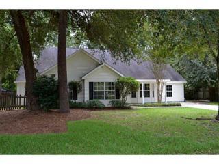 30  Shady Oaks Dr  , Covington, LA 70433 (MLS #1005940) :: Turner Real Estate Group