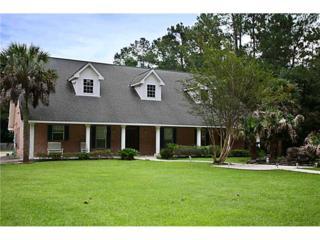 65350  Maple St  , Mandeville, LA 70448 (MLS #1006331) :: Turner Real Estate Group