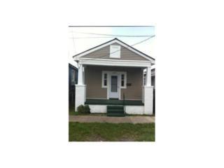 1035  Nunez St  , Algiers, LA 70114 (MLS #1006413) :: Turner Real Estate Group