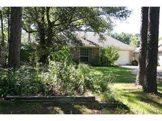 70135  11TH ST  , Abita Springs, LA 70420 (MLS #1006679) :: Turner Real Estate Group