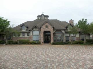 350  Emerald Forest Bl 1-202  , Covington, LA 70433 (MLS #1006739) :: Turner Real Estate Group