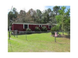 75112  Carol Ln  , Covington, LA 70435 (MLS #1007064) :: Turner Real Estate Group