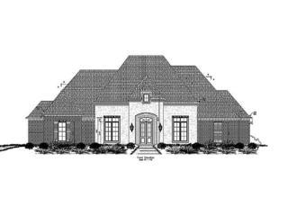 642  Millikens Bend Dr  , Covington, LA 70433 (MLS #1007356) :: Turner Real Estate Group