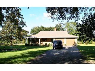 85130  Hwy. 437 Hy  , Covington, LA 70435 (MLS #1007463) :: Turner Real Estate Group