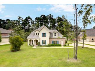 320  Memphis Tr  , Covington, LA 70433 (MLS #1007885) :: Turner Real Estate Group