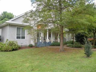 420 E Guidry St  , Covington, LA 70433 (MLS #1008224) :: Turner Real Estate Group