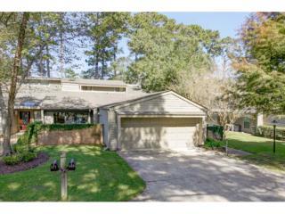 569  Beau Chene Dr 257  , Mandeville, LA 70471 (MLS #1008711) :: Turner Real Estate Group
