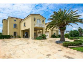 2376  Sunset Bl  , Slidell, LA 70461 (MLS #1009061) :: Turner Real Estate Group