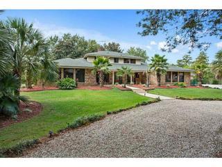 68249  Taulla Dr  , Covington, LA 70433 (MLS #1009138) :: Turner Real Estate Group