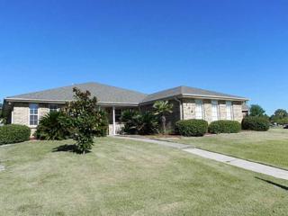 106  Constellation Dr  , Slidell, LA 70458 (MLS #1009242) :: Turner Real Estate Group
