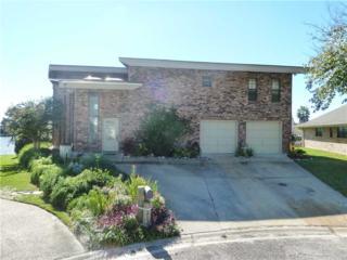 212  Chubasco Ln  , Slidell, LA 70458 (MLS #1009292) :: Turner Real Estate Group