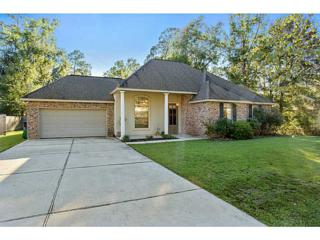 1936  Labarre St  , Mandeville, LA 70448 (MLS #1009457) :: Turner Real Estate Group