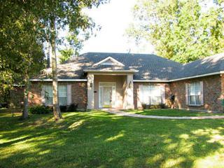 943  Colewa Ct  , Mandeville, LA 70471 (MLS #1009505) :: Turner Real Estate Group