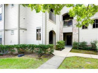 350  Emerald Forest Bl 18205  , Covington, LA 70433 (MLS #1009551) :: Turner Real Estate Group