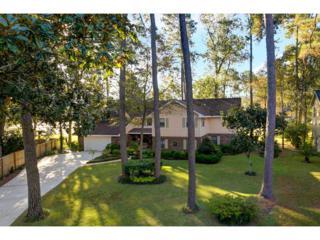 202  Natchez Pl  , Mandeville, LA 70471 (MLS #1009706) :: Turner Real Estate Group