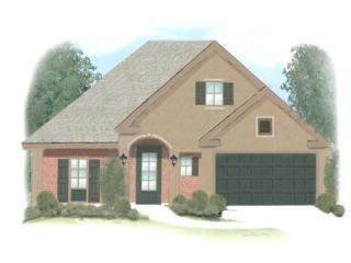 444  Steeple-Chase Rd  , Covington, LA 70435 (MLS #1009915) :: Turner Real Estate Group