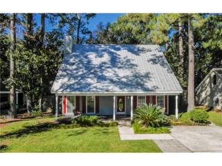 2130  Tortoise Dr  , Mandeville, LA 70448 (MLS #1009967) :: Turner Real Estate Group