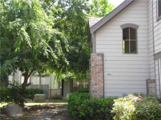 350  Emerald Forest Bl 2201  , Covington, LA 70433 (MLS #1009968) :: Turner Real Estate Group
