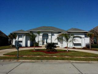 1541  Cuttysark Cv  , Slidell, LA 70458 (MLS #1010027) :: Turner Real Estate Group