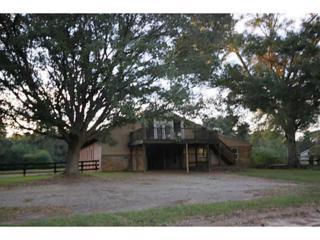 20  Green Hills Dr  , Covington, LA 70435 (MLS #1010082) :: Turner Real Estate Group