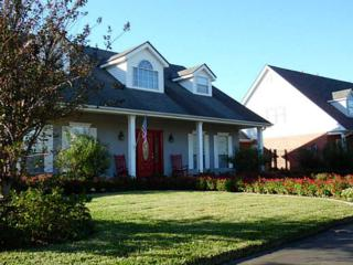 1  Platt Dr  , Kenner, LA 70065 (MLS #1010087) :: Turner Real Estate Group