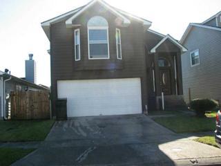 3630  Timber Bluff Ln  , New Orleans, LA 70131 (MLS #1010091) :: Turner Real Estate Group