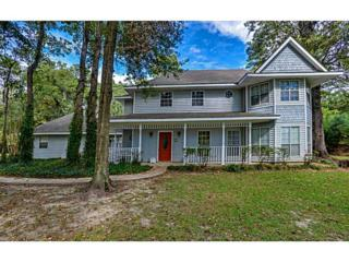 233  Penns Chapel Rd  , Mandeville, LA 70471 (MLS #1010173) :: Turner Real Estate Group