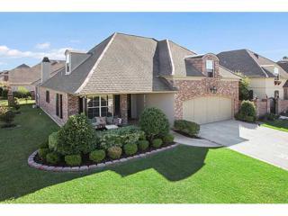 301  Palmer Ct  , Slidell, LA 70458 (MLS #1010229) :: Turner Real Estate Group