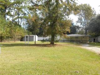 4133  St. Louis St  , Slidell, LA 70461 (MLS #1010700) :: Turner Real Estate Group