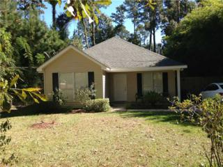 1041  Colbert St  , Mandeville, LA 70448 (MLS #1010837) :: Turner Real Estate Group