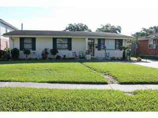2429  Michigan Av  , Metairie, LA 70003 (MLS #1010847) :: Turner Real Estate Group