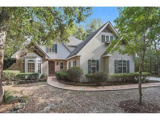 1118  Brook Hollow Dr  , Covington, LA 70433 (MLS #1010881) :: Turner Real Estate Group
