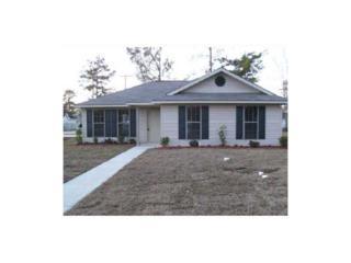 2400  Rue Weller St  , Mandeville, LA 70448 (MLS #1010972) :: Turner Real Estate Group