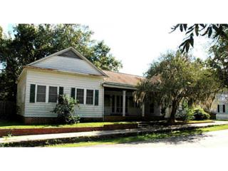 204 S New Hampshire St  , Covington, LA 70433 (MLS #1011095) :: Turner Real Estate Group